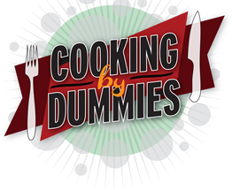 Cooking by Dummies